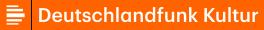 111Deutschlandfunk_Kultur_Logo_Farbe_sRGB